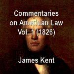 Kent-1