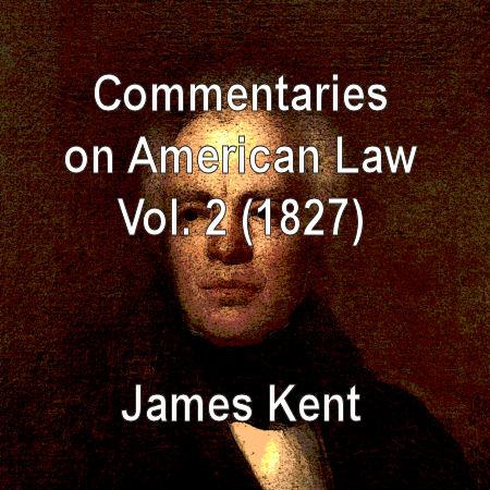 Kent-2