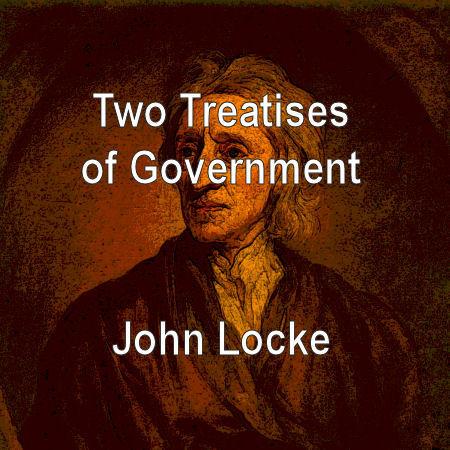 locke-x
